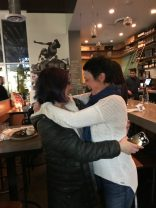 hug_PISC